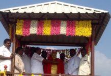 PMK Maveeran Kaduvetti J Guru Jeyanthi Celebration in all over Tamil Nadu-News4 Tamil Online Tamil News Channel