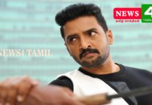Hollywood heroines asking to act with santhanam - News4 Tamil Online Tamil News