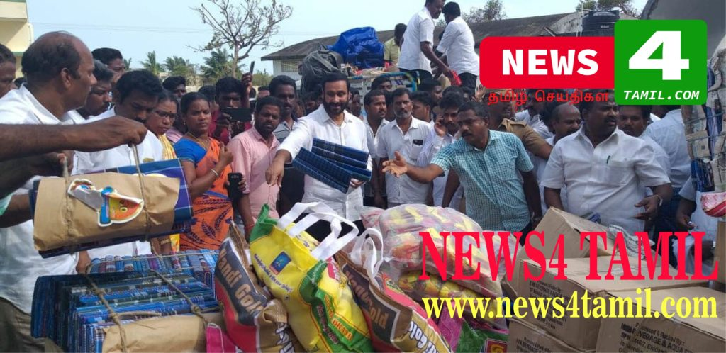 DMK and Congress Expecting to Make Alliance with PMK-News4 Tamil Online Tamil News Website