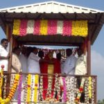 PMK Maveeran Kaduvetti J Guru Jeyanthi Celebration in all over Tamil Nadu-News4 Tamil Online Tamil News Channel