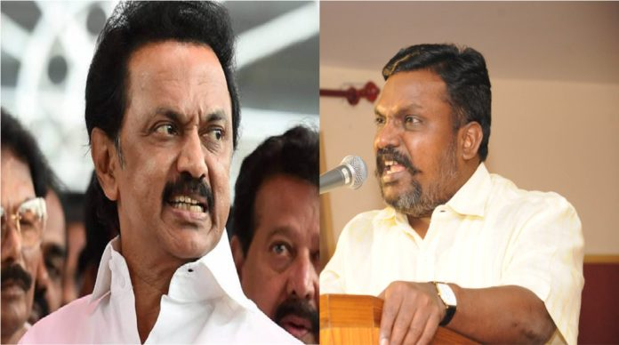 TN Peoples asks question about Stalin Speaks in Pollachi Sexual Assault Case-News4 tamil Online News Channel