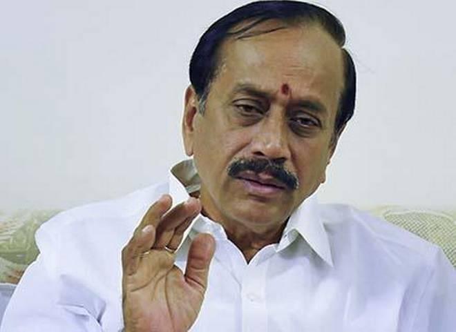 H Raja-News4 Tamil Online Tamil News
