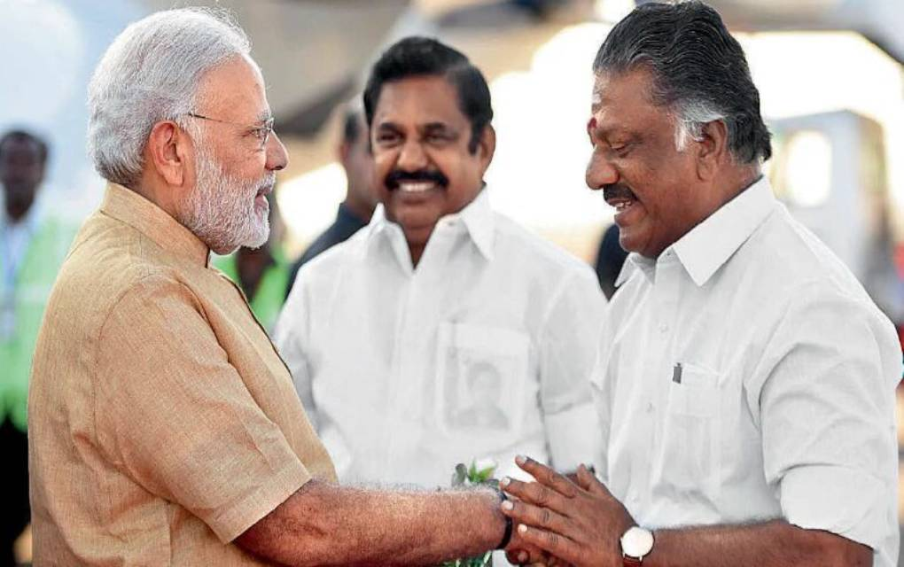 Who-is-the-Next-Union-Minister-from-Tamil-Nadu-News4-Tamil-Online-Tamil-News-Channel