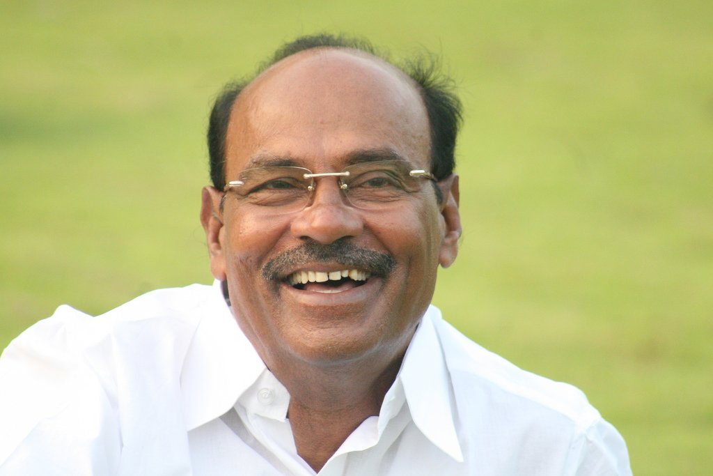 Dr-Ramadoss-News4-Tamil-Latest-Online-Tamil-News-Today
