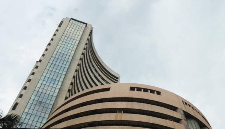 Sensex Reach new High-News4 Tamil Latest Business News in Tamil Today