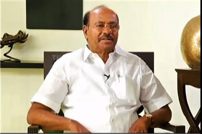 Dr Ramadoss-News4 Tamil Latest Online Tamil News Today