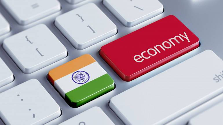 Indian Economy Development-News4 Tamil Latest Online Business News in Tamil