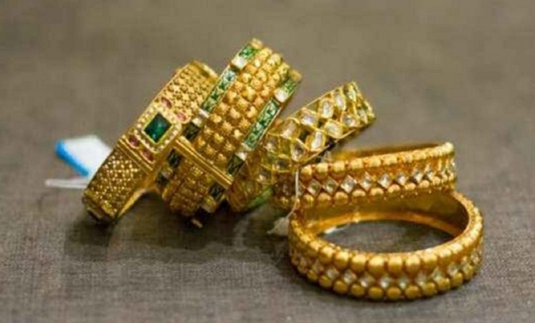 Gold and Silver Rate in Chennai-News4 Tamil Business News2